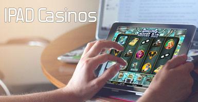 Beste online casinos deutschland